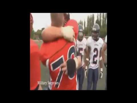 *NEW* Best of  Sports Vines Compilation - Sept 2014