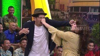 Download Lagu Tarra Budiman KESTERUM Botol dan Tangan | OPERA VAN JAVA (09/09/18) 1-5 Gratis STAFABAND