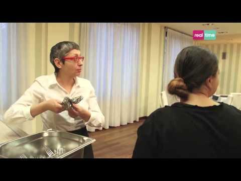 Fuori menù 5 Episodio 2: Anticipazioni dalla puntata
