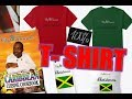 Chef Ricardo Accessories BIG SALE  AND T-SHIRT AND COOKING BOOK !!