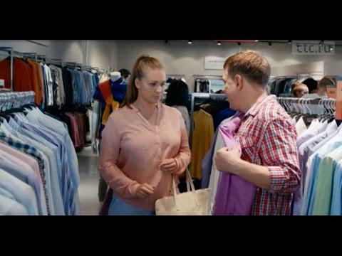 Мамочки: правильный шопинг