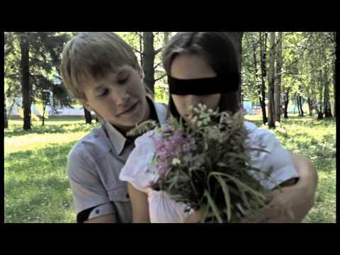 Фильм 1 отряд 2 смена 2012 лагерь Орлёнок