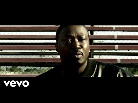 Project Pat - Good Googly Moogly