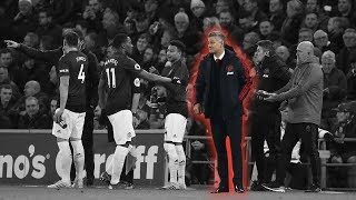 How has Ole Gunnar Solskjaer improved Manchester United? The Football Terrace