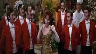 Helllo Dolly 1969 Part 1