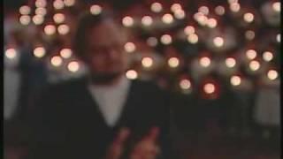 Enciende Una Luz (Video Clip) Marcos Witt