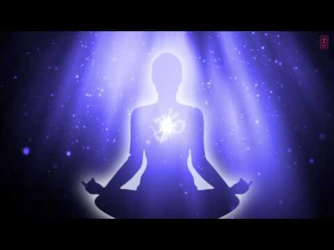 Om Chanting 108 Times By Hariharan [Full Video Song] Shivalay