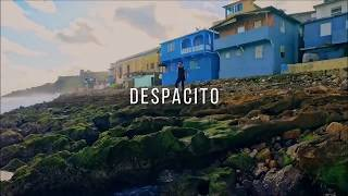download lagu Despacito - Luis Fonsi, Daddy Yankee  Ft. Justin gratis