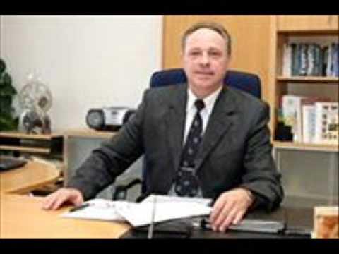 Tajemník magistrátu: jak se dostal primátor do funkce