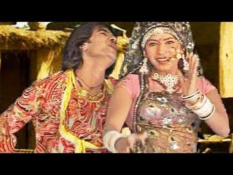 Gori Byan Ji Full Song - Diggi Me Chali Narani - Latest Rajasthani...