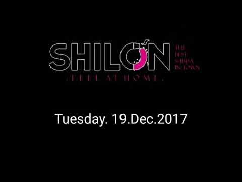 SEXY ZAMAN NOW -SHILON KEMANG Ft DJ VEE FELICIA DJ JASSELINE