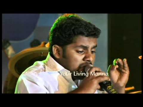 Malayalam Christian Song :  Swargam Enikku Simhasanam by Wills Raj