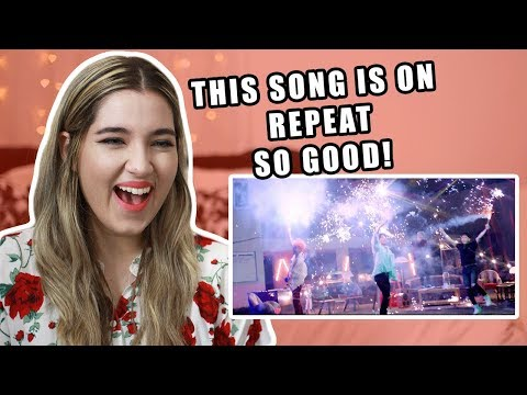 """Download 더로즈The Rose - """"RED""""    Reaction Mp4 baru"""