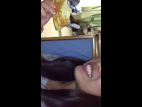 Mama Uchi's Bday video