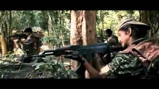 Matha Movie Official Trailer(Sinhala Voiceover) HD