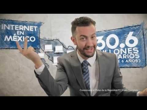 #DesventajasTelecom  ¿En qué consiste la ley de censura a internet de Peña Nieto?
