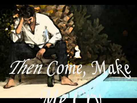 Toh Phir Aao - Then Come ( Awarapan )