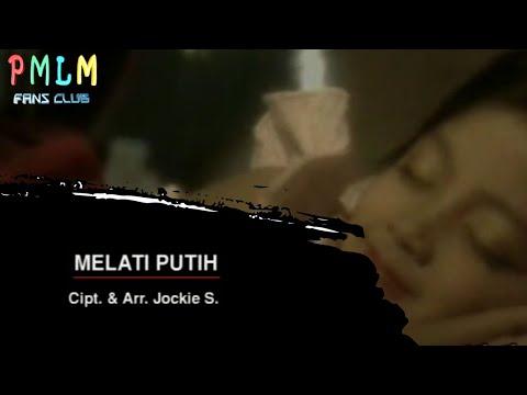 Maissy Pramaisshela - Melati Putih