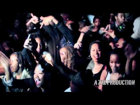 Travis Porter- Bring It Back [A Zae Production]