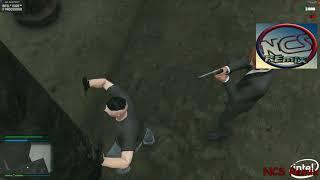 LALIFE GTA V RP : MORT RP DE NABIL LAHRECH (GTA 5) #13