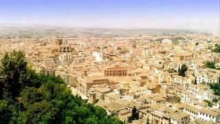 Baccara - Granada