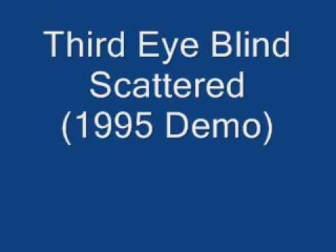 Third Eye Blind - Scattered