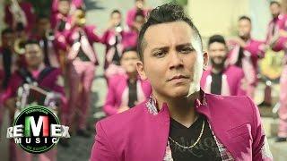 Edwin Luna y La Trakalosa de Monterrey - Dos monedas (Video Oficial)