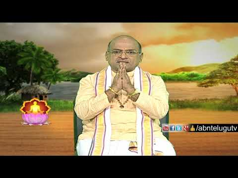 Garikapati Narasimha Rao | Nava Jeevana Vedam | Full Episode 1463 | ABN Telugu