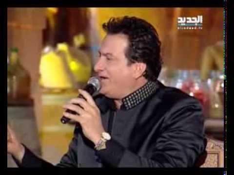 على يا دلالك -محمد اسكندر وعلي الديك-غنيلي تغنيلك