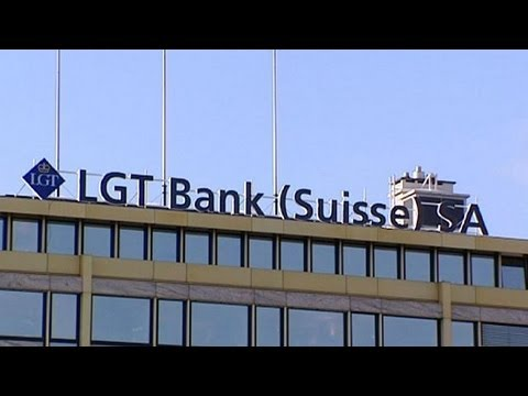 Swiss banks' US tax-evasion deal on hold - economy