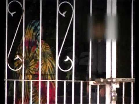 Call Girls Lahore Roads News Night Prog Part 01 City42