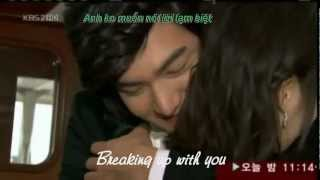 ♥ [Vietsub] Fight the bad feeling (Boys Over Flowers OST) ♥