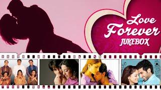 Best Bollywood Love Songs Jukebox ♥ Romantic Hindi Songs ♥ A Rajshri Special ♥