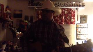 Watch Garth Brooks Everytime That It Rains video