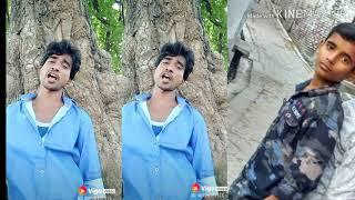 Vigo Prince Kumar part no1 video will show new video funny song qawwali India no1 video will sat dow