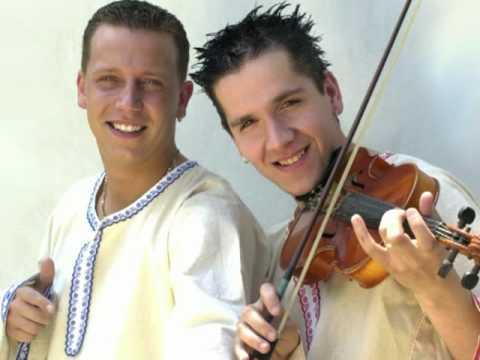 Matyi és A Hegedűs - Az A Rendes Iparos