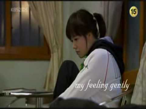BOF MV A little Jogeumeun by Seo Ji Young English sub