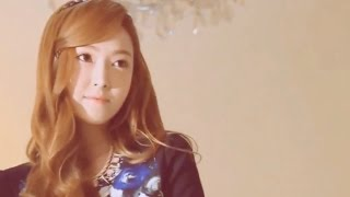 [OT9] Girls' Generation 소녀시대_Lion Heart_Music Video_With Jessica [FMV]
