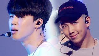 Comeback Special Bts 방탄소년단 Save Me A인기가요 Inkigayo 20160515