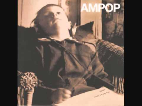Ampop - Clown