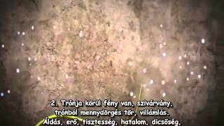 Watch Gateway Worship Revelation Song video