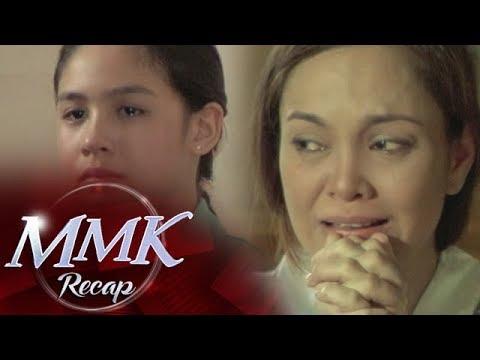 Maalaala Mo Kaya Recap: Yen