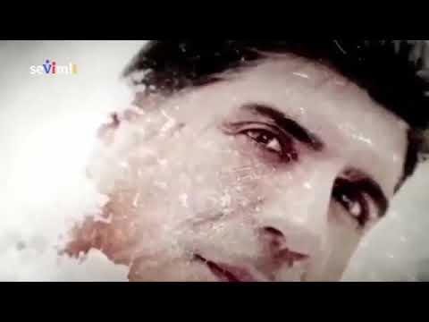 Istanbullik Kelin 28 qism uzbek turk seriali