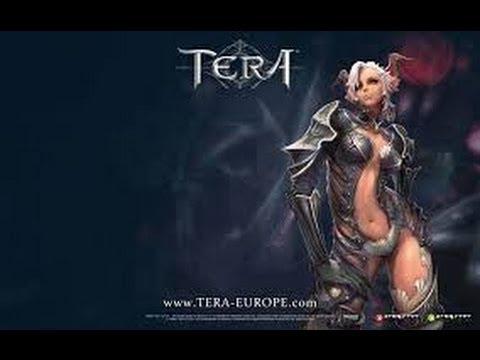 Tera Online Enchanting Guide