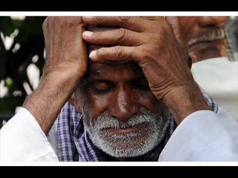 Why This Dhokadhari By A Boy From Khatima City...aman Agarwal marwari video