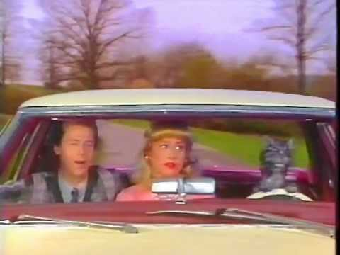 Toonces the Driving Cat is listed (or ranked) 44 on the list The Best Saturday Night Live Characters of All Time