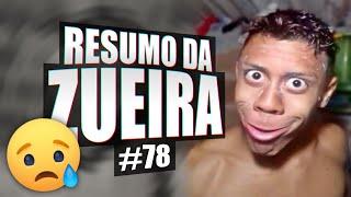 RESUMO DA ZUEIRA #78 - NARRADO PELO GOOGLE TRADUTOR