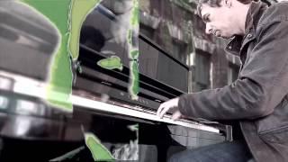 Watch Undertones Lifes Too Easy bside Version video