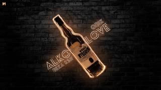 download lagu Qbik X Beka Ksh - Alkolove gratis