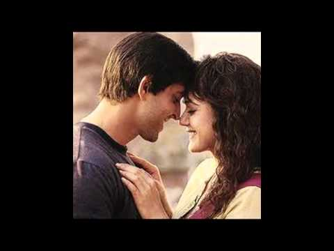 Kitni Baatein Lakshya Movie (Cover) - Sung by Rohit Prakash...